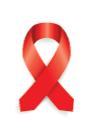 Oncology & Hematology Cancer Testing Center in Dubai
