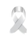 Head & Neck Cancer Testing Center in Dubai