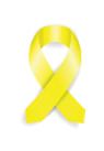 Sarcoma & Melanoma Cancer Testing Center in Dubai