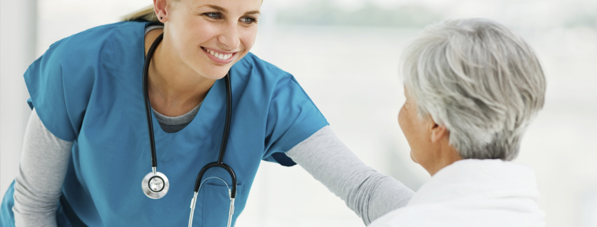 Cancer Care Services in Dubai