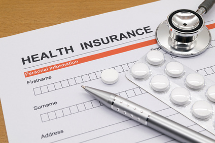 Will Your Insurance Company Pay For A Second Opinion