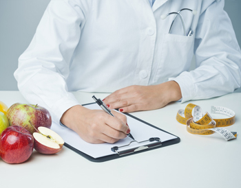 Nutritional Support in Cancer patients