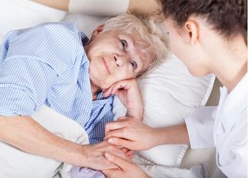 Palliative Care Dubai