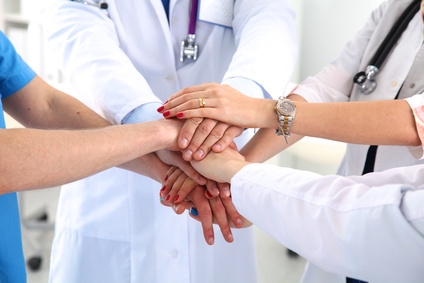 Involve Your Cancer Care Team In Your Second Opinions